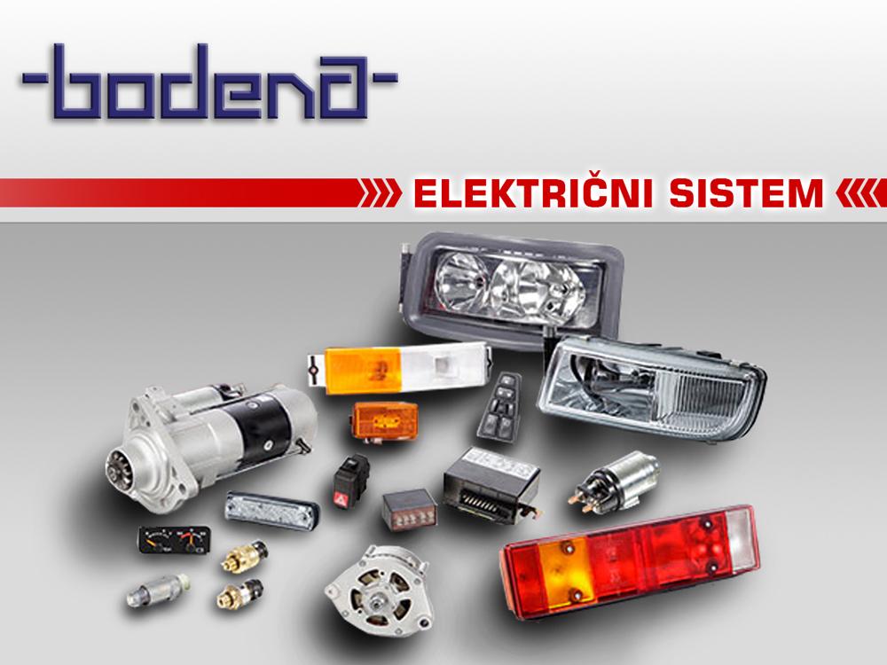 05-Elektricni-sistem