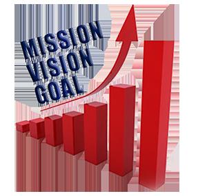 misija_vizija_cilj-2-300x285