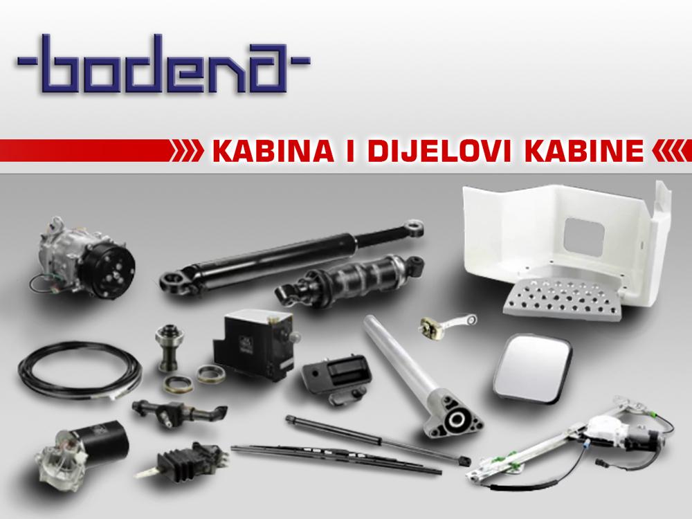 06-Kabina-i-dijelovi-kabine