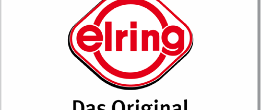 05-ELRING