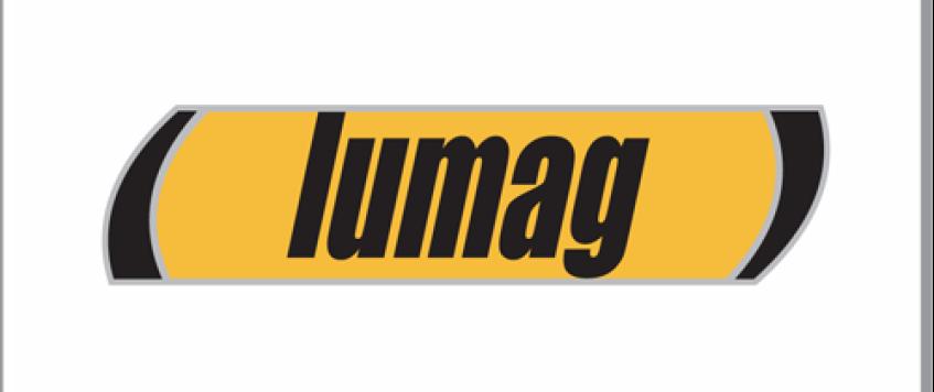 09-LUMAG
