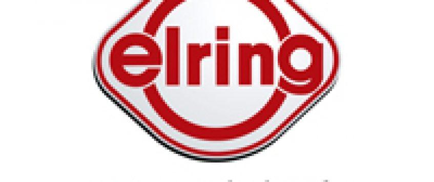 Elring-