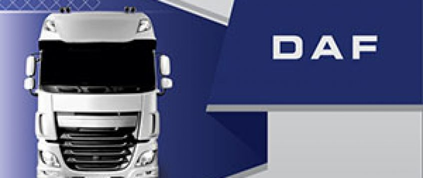 KatalogNew-Daf2