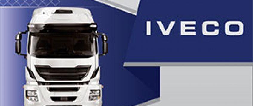 KatalogNew-Iveco2