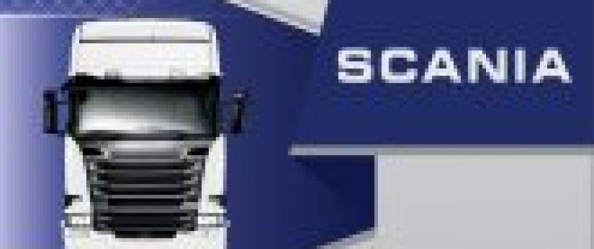 KatalogNew-Scania-EN-mzt34g70w2pa2zpdtcinucxmsynh0zve30ld26gbiy