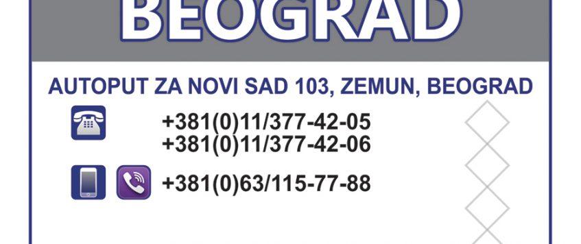 Lokacije-SRB-bg