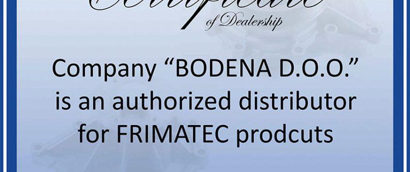 certificate_bodena