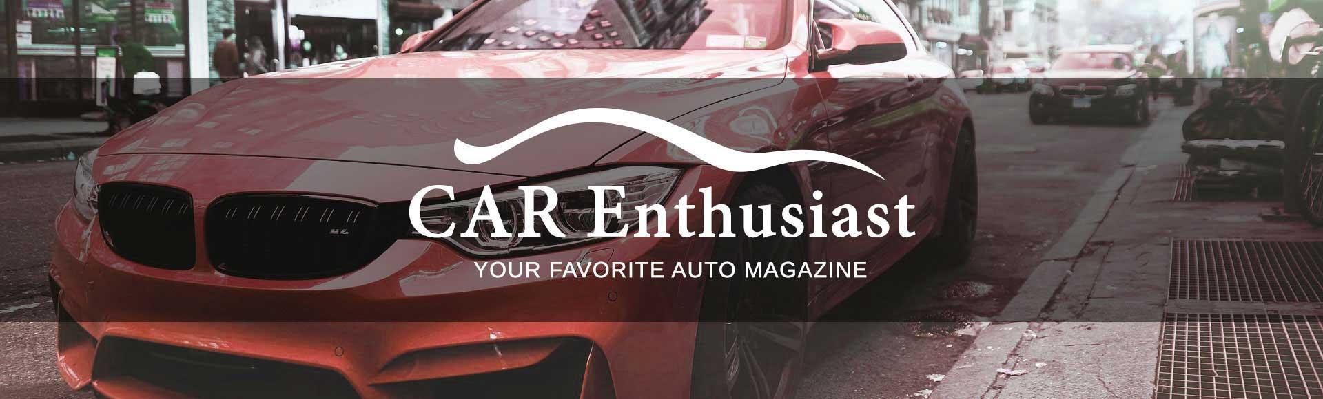 cars-header