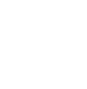 logo-dole2