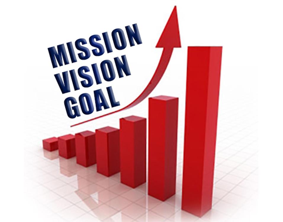 misija_vizija_cilj-1-B