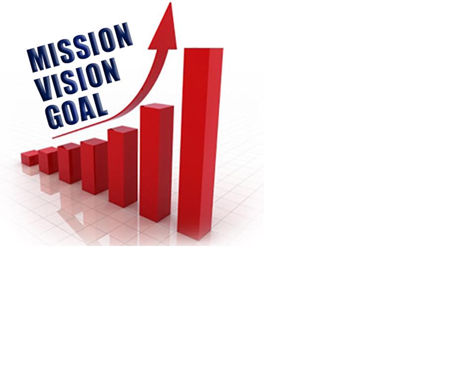 misija_vizija_cilj-1-CC