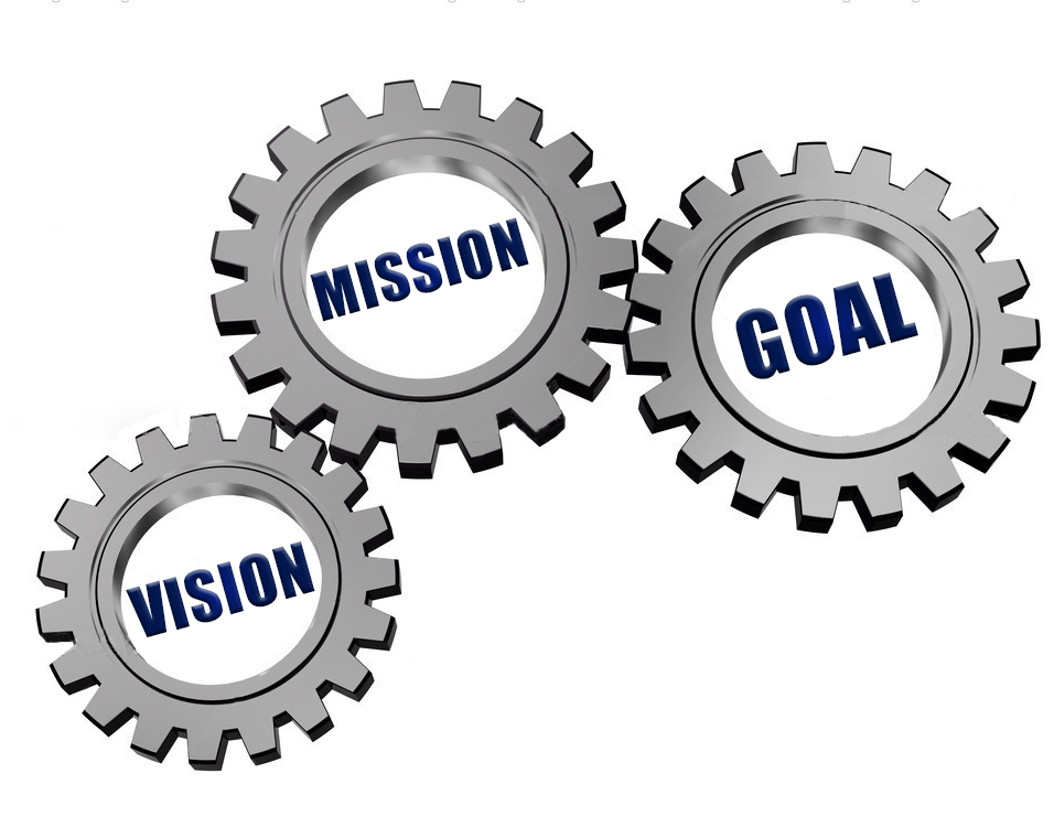 misija_vizija_cilj-1