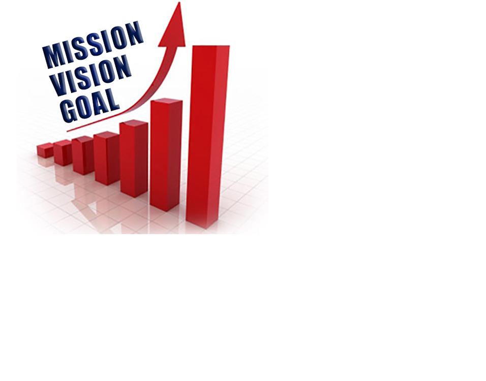misija_vizija_cilj-1TT