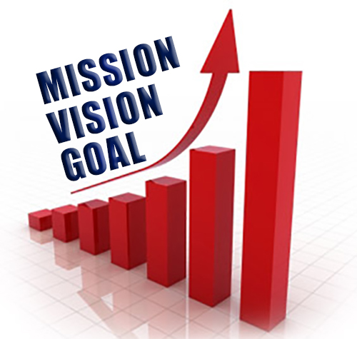 misija_vizija_cilj-2