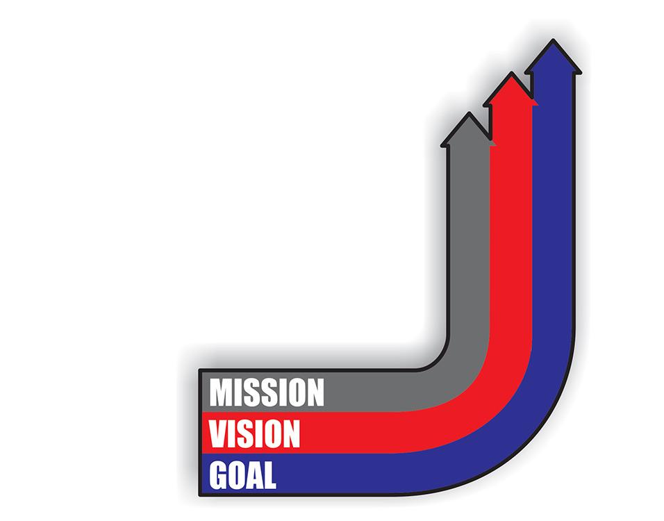 misija_vizija_cilj-3-BB