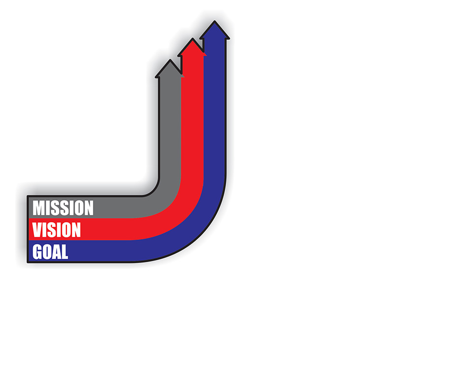 misija_vizija_cilj-3-C