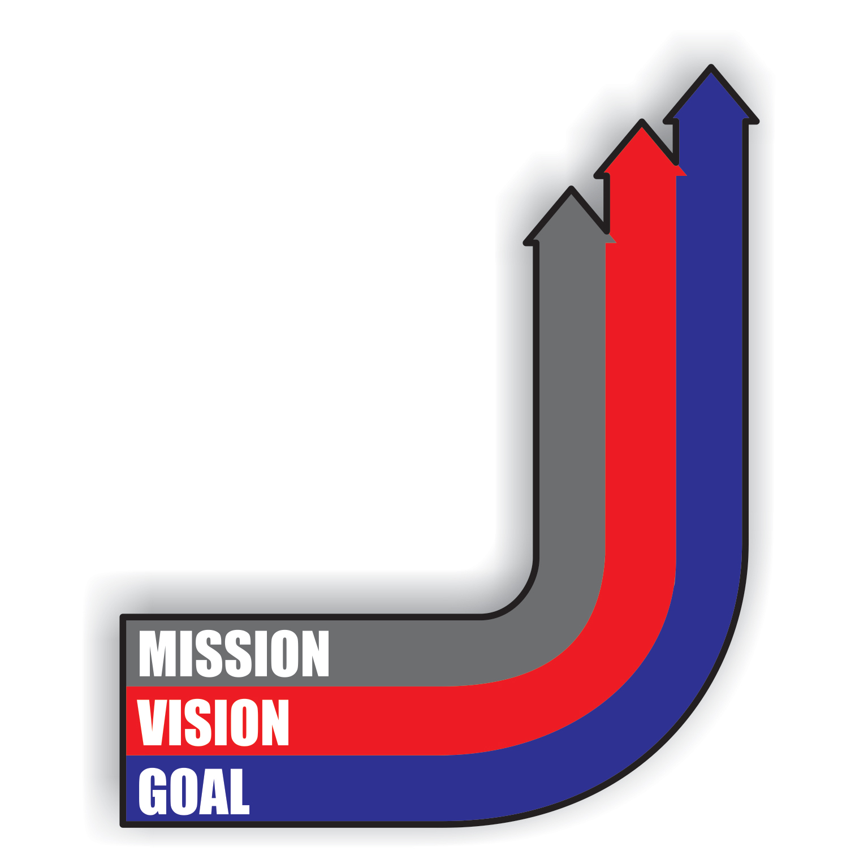 misija_vizija_cilj-3
