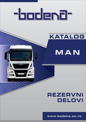 KatalogNew-Man2