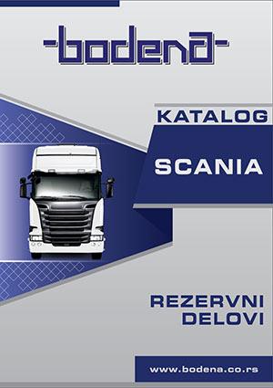 KatalogNew-Scania2