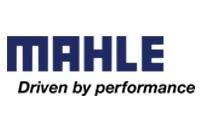 Mahle-