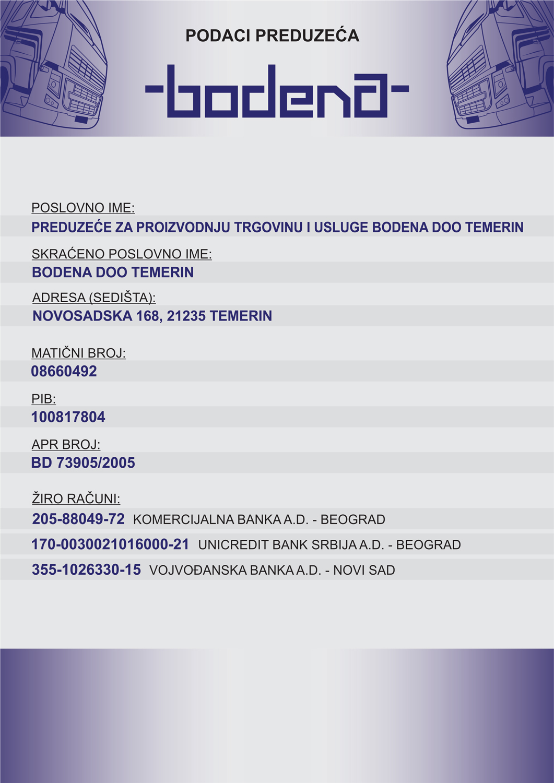 Podaci-firme-SRB