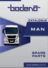 KatalogNew-Man-EN-mzt35e17q3zloyc8br58c4e86u0oq3lq7o2uc525ay