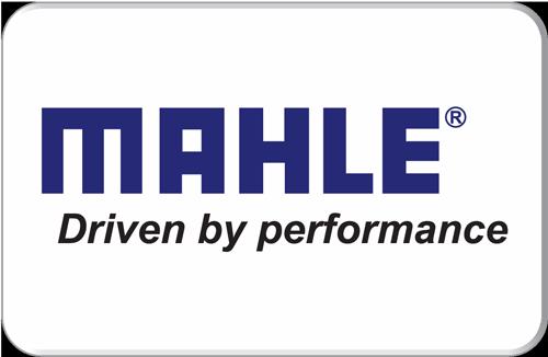 01-MAHLE