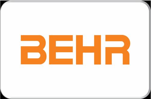 02-BEHR