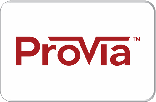 06-PROVIA