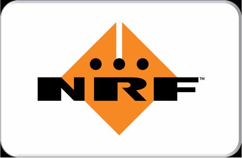 08-NRF