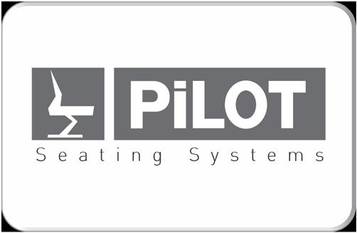 22-PILOT