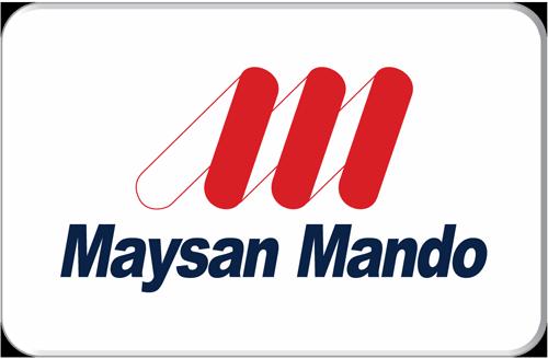 24-MAYSAN-MANDO