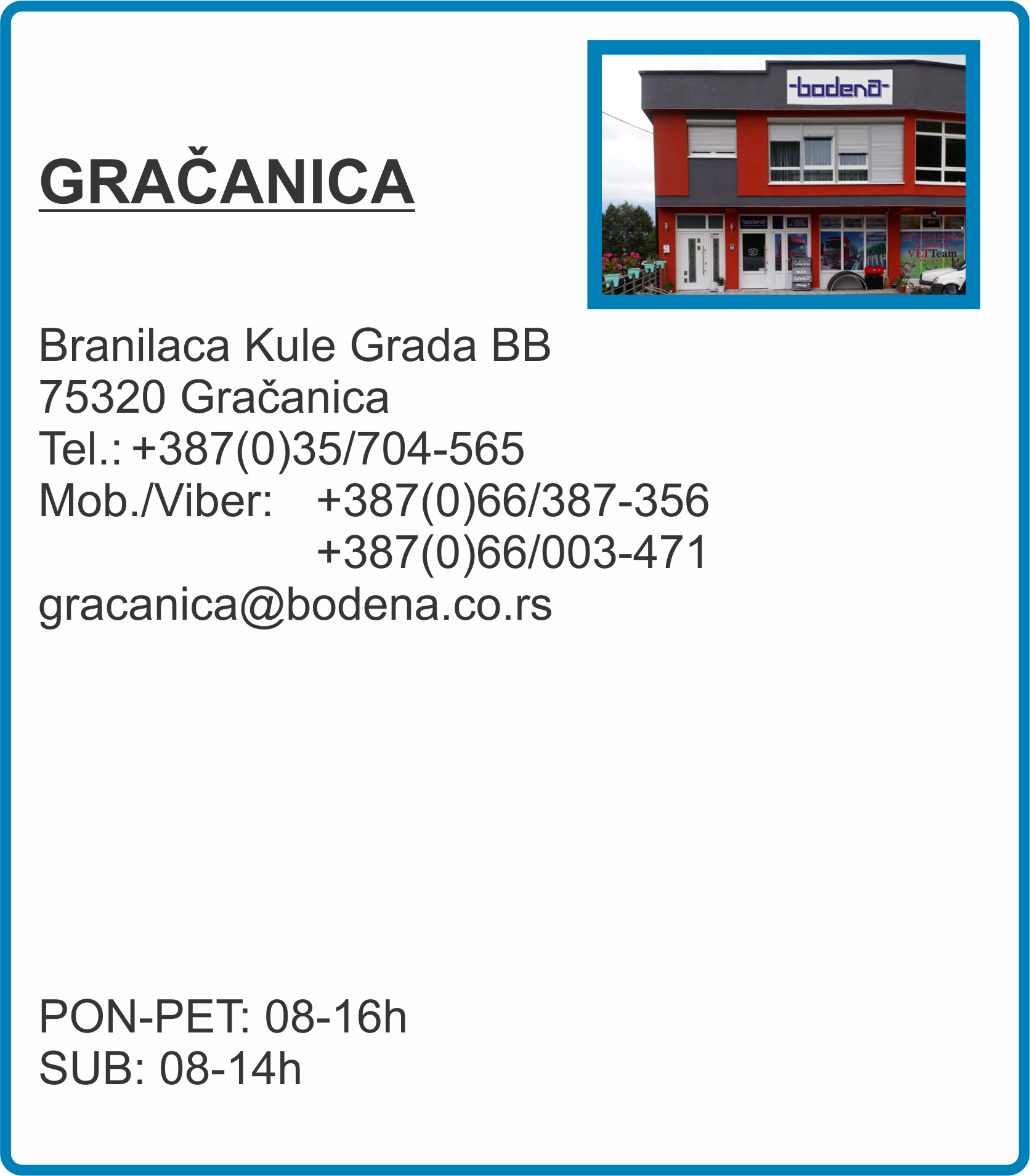 LOKACIJE-BIH-03-GRACANICA