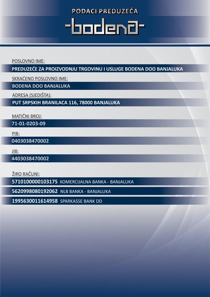 Podaci-firme-2021-BIH